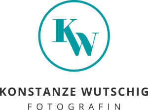 FINAL_konni_logo