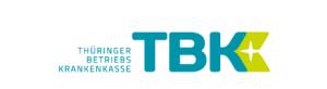Logo_TBK