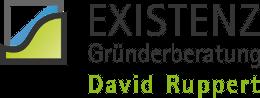 Logo_Existengruenderberatung